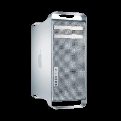 Mac Pro (2007)